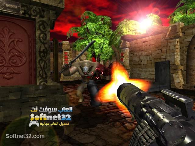 العاب اكشن للتحميل, free download, PC games free download