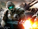 download best Action games 2014