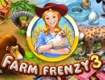 download Farm Frenzy 3
