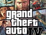 Grand Theft Auto GTA
