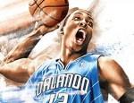 Incredi Basketball - Download Basketball Game
