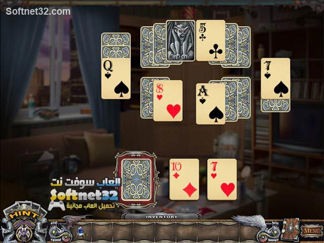 Mystery games pc free download