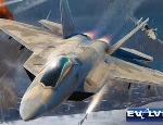plane-naval-strike pc download