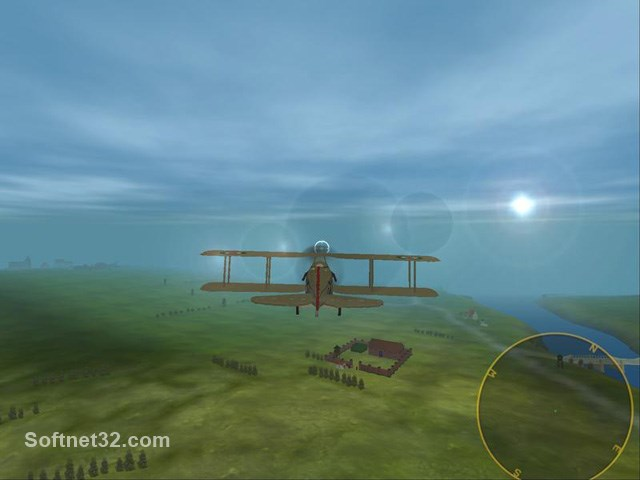 Sky Fight download free