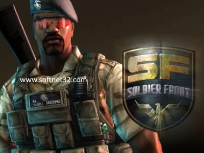 تحميل لعبة الاكشن الحربية حرب المرتزقة وقتال العصابات للكمبيوتر مجانا