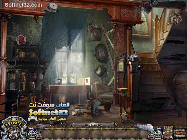 Solitaire Mystery download free