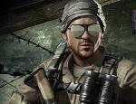 Counter-Strike 1.6,تحميل العاب اكشن العاب الحركة و الاكشن الكثير من العاب القتال,Games-Download ,Action