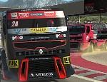 Truck Racing Free Full Game