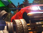 download Ultimate Monster Trucks