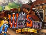تحميل لعبة الغرب الامريكى Wild West Story كاملة لمحبي العاب الذكاء والعاب المغامرات الممتعة نقدم لكم اليوم لعبة الغرب الأمريكي Wild West Story للتحميل برابط مباشر على سوفت نت في رحلتهم مذهلة للمساعدة في إعادة بناء مدينتهم في هذا الغرب […]