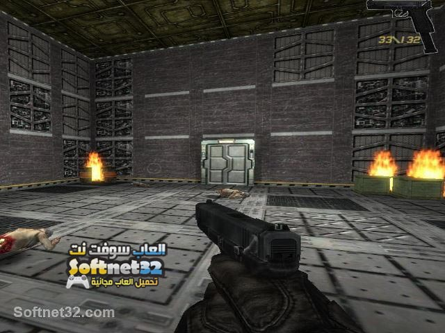 Zombie Killer free download