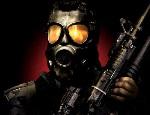 تحميل لعبة قاتل الزومبي 2014 Zombie Killer زومبي كيلر لمحبي العاب الزومبي والاكشن نقدم لكم لعبة الاكشن والرعب الممتعة لعبة زومبي كيلر او قاتل الزومبي Zombie Killer للتحميل برابط مباشر […]