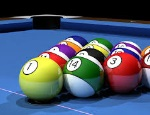 billiards-club