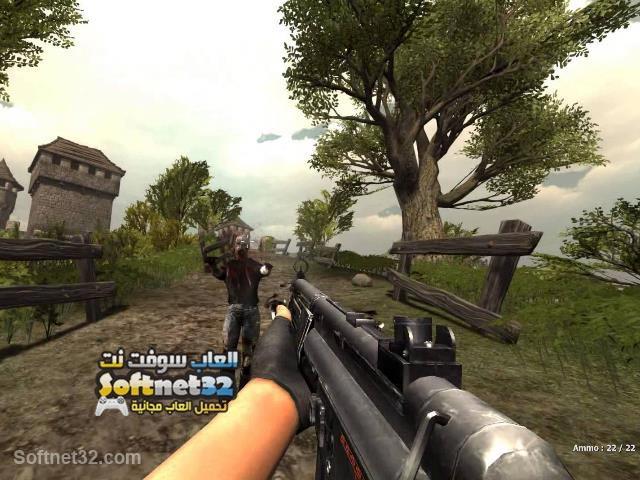 تحميل لعبة,All Action Game Downloads games, رابط تحميل لعبة كاونتر سترايك Counter-Strike 1.6