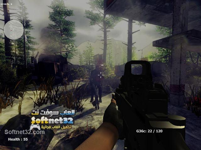 download To Survive 2 pc تحميل لعبة الحياة To Survive 2 برابط مباشر للكمبيوتر