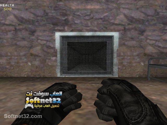 download Zombie Killer free تحميل لعبة قاتل الزومبي 2014 Zombie Killer زومبي كيلر