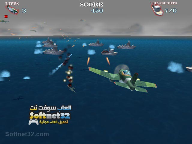 download plane-naval-strike free