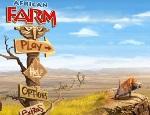 تحميل لعبة المزرعة African Farm مجانا
