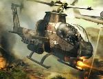 تحميل لعبة حرب الطائرات Air Force Missions