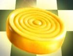 تحميل لعبة الداما Amusive Checkers