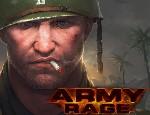 تحميل لعبة Army Rage للكمبيوتر مجانا