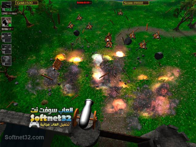 Defender of tower free download