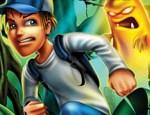 Denis Adventures download free