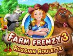تحميل لعبة فارم فرينزي Farm Frenzy