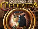 تحميل لعبة Mystery Of Cleopatra مجانا