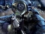 تحميل لعبة Operation Alpha Zylon مجانا