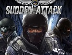 تحميل لعبة Sudden Attack مجانا