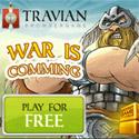 Travian UAE – 125×125-VjWqsSODktMYd