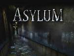 تحميل لعبة الرعب asylum game