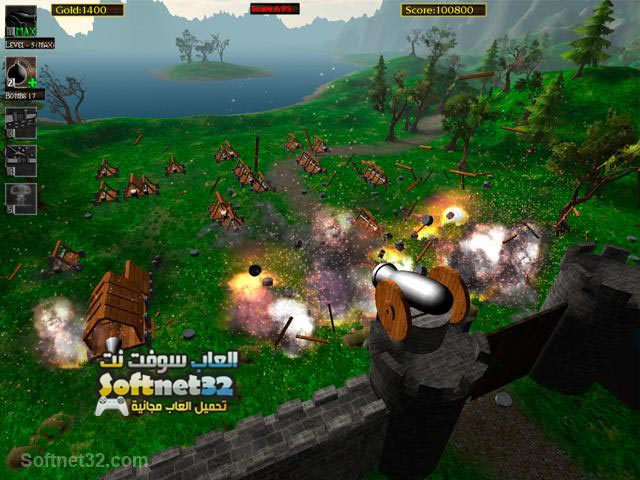 download Defender of tower free