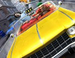 تحميل لعبة Crazy Taxi Racers كريزي تكسي