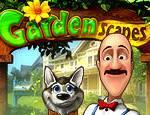 تحميل لعبة Gardenscapes للكمبيوتر