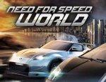 تحميل لعبة Need For Speed World مجانا