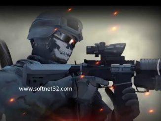 تحميل العاب اكشن خفيفة لعبة محارب الارهاب فايت تيريور مجانا