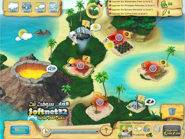 download strategy games