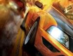 تحميل لعبة سباق Armageddon Racers