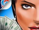 تنزيل تحميل لعبة Million Dollar Quest