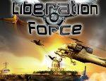 تحميل لعبة Pacific Liberation Force