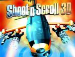 تحميل لعبة Shoot n Scroll 3D