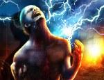 تحميل لعبة Storm Neverending