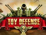 تحميل لعبة Toy Defense 2
