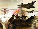 تحميل تنزيل العاب حرب استراتيجية War On Folvos