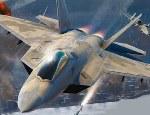 تحميل لعبة Flyboys Plane Simulator