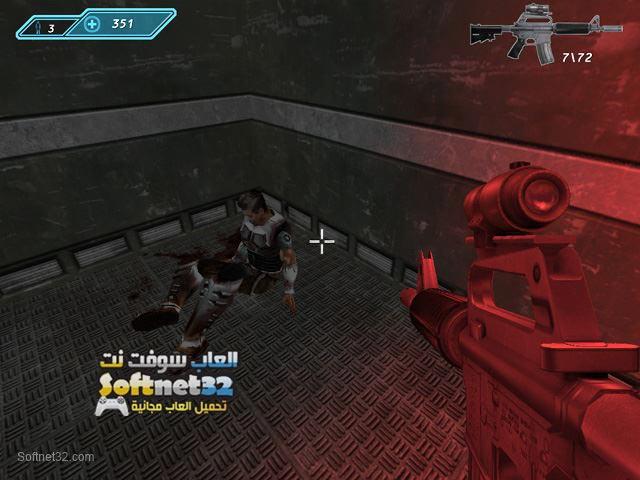 تحميل لعبة Half Life علي رابط واحد مباشر