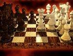 تحميل لعبة الشطرنج Download Chess FreeGame