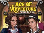 لعبة Age of Adventure